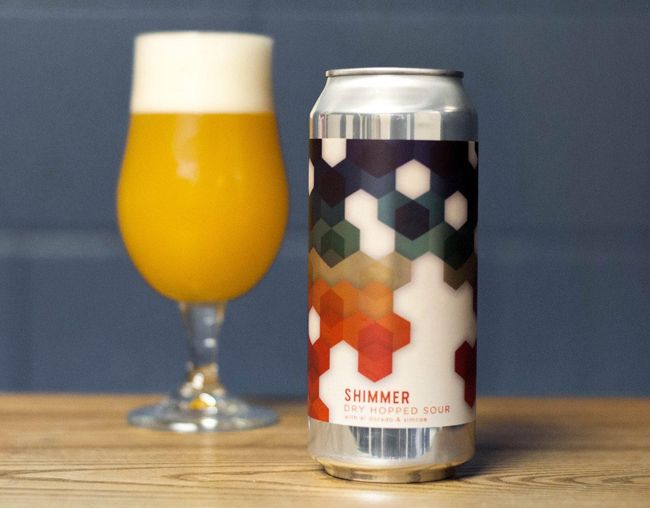 Shimmer2web